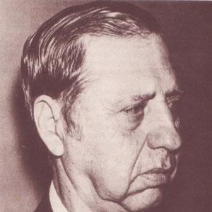 augustoruschi